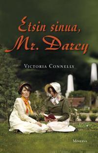 Etsin sinua, Mr. Darcy