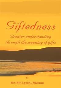 Giftedness