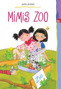 Mimis zoo