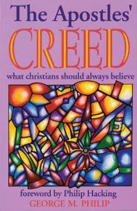 The The Apostles' Creed