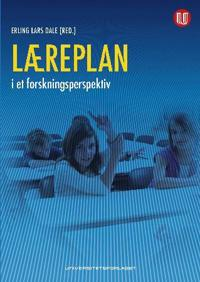 Læreplan