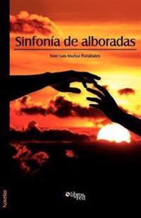 Sinfonia de Alboradas