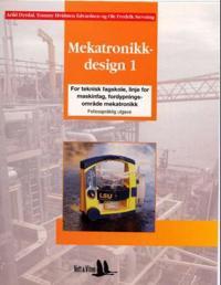 Mekatronikkdesign 1
