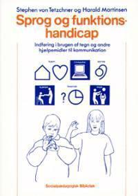 Sprog og funktionshandicap