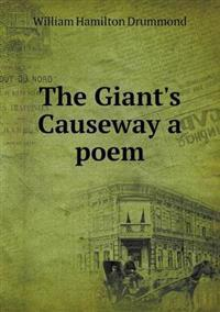 The Giant's Causeway a Poem