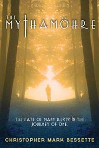The Mythamohre