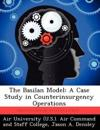 The Basilan Model