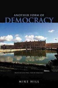 Another Form of Democracy