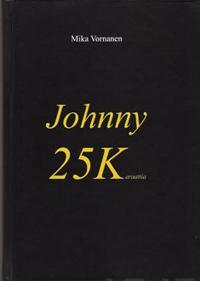 Johnny 25 karaattia