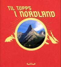 Til topps i Nordland