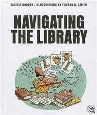 Navigating the Library