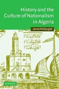Cambridge Middle East Studies