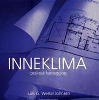 Inneklima - Lars G. Wessel Johnsen | Inprintwriters.org