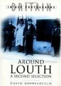 Around Louth