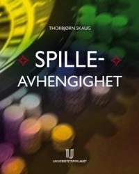 Spilleavhengighet - Thorbjørn Skaug | Inprintwriters.org