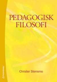 Pedagogisk filosofi