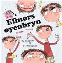 Elinors øyenbryn