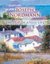 Joseph Nordmann