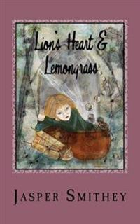 Lion's Heart & Lemongrass