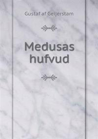 Medusas Hufvud