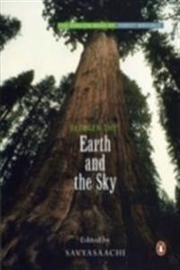 Between the earth and the sky - the penguin book of forest writings