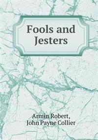 Fools and Jesters
