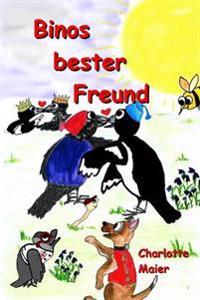 Binos Bester Freund