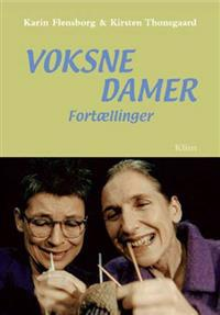 voksne damer single no