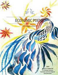 Economic Poems: Ancient to Modern
