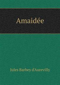 Amaidee
