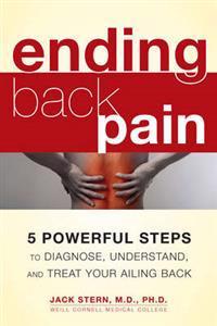 Ending Back Piin