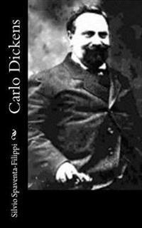 Carlo Dickens