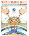 Divining Hand:
