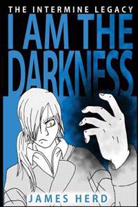The Intermine Legacy: I Am the Darkness