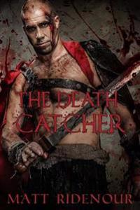 The Death Catcher
