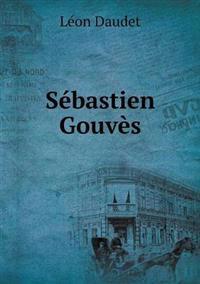 Sebastien Gouves