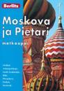 Berlitz Moskova ja Pietari