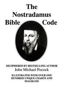 The Nostradamus Bible Code