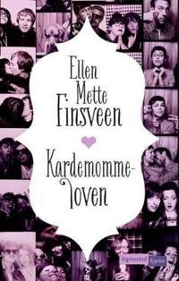 Kardemommeloven - Ellen Mette Finsveen | Ridgeroadrun.org