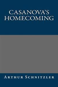 Casanova's Homecoming
