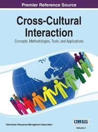 Cross-Culture Communication