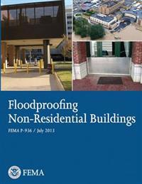 Floodproofing Non-Residential Buildings