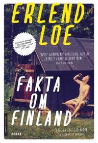 Fakta om Finland - Erlend Loe | Ridgeroadrun.org
