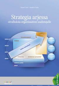Strategia arjessa