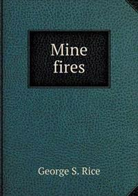 Mine Fires