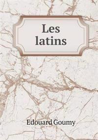 Les Latins