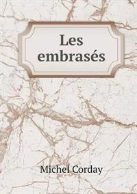 Les Embrases