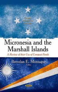 Micronesia and the Marshall Islands