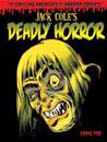 Chilling Archives of Horror Comics! 4