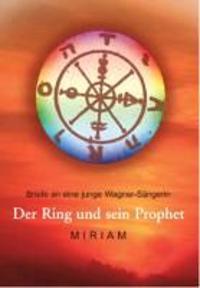 Der Ring und sein Prophet